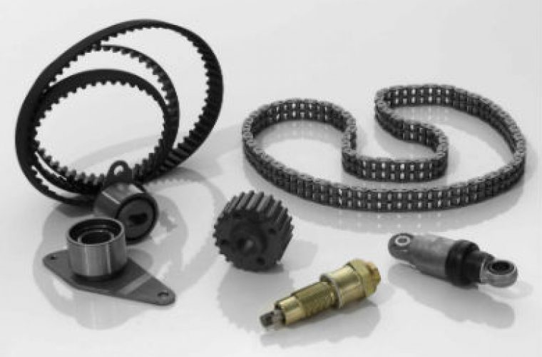 These symptoms could mean imminent timing chain failure - Garagewire