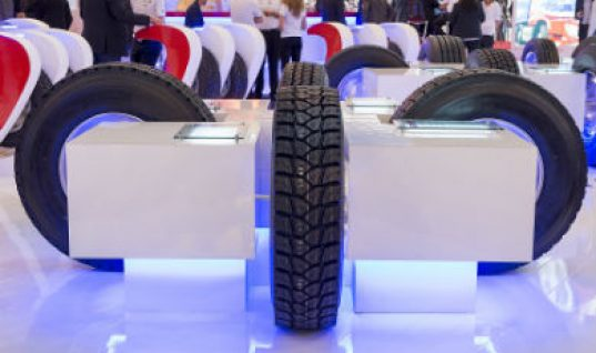 Tyre expo giant REIFEN to join forces with Automechanika