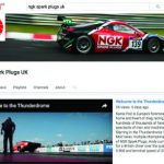 The ignition specialist has announced the launch of its new YouTube channel.