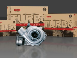 Independent lab tests show as much as 40 per cent performance gap between genuine Honeywell aftermarket turbos and copies.