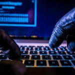Investigations findings have prompted data security concerns for independent garages with fears that hackers could be accessing and selling customer data.