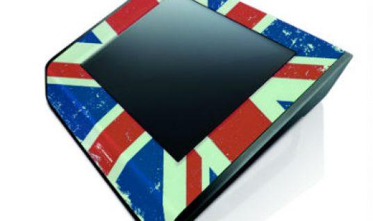 Win Mega Macs diagnostic tool worth £4,000 at Automechanika