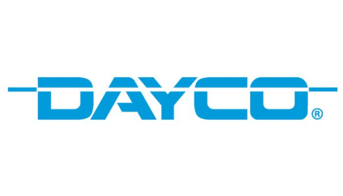 International Engine of the Year award winners powered by Dayco