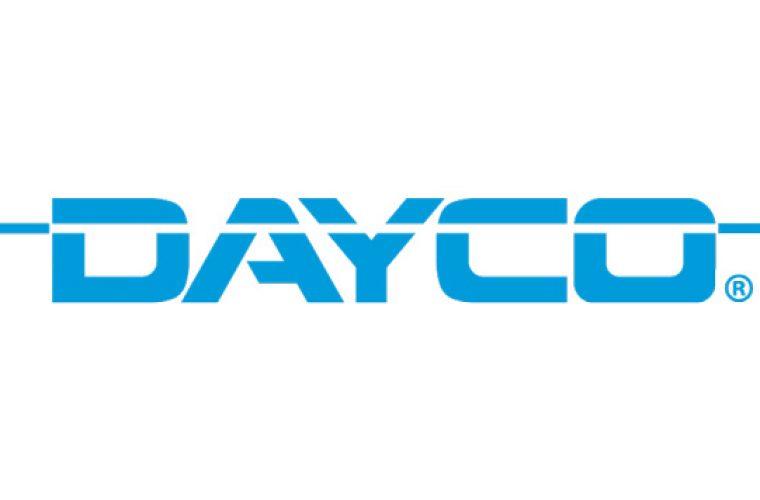 International Engine of the Year award winners powered by Dayco