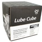 Lube Cube -Front1