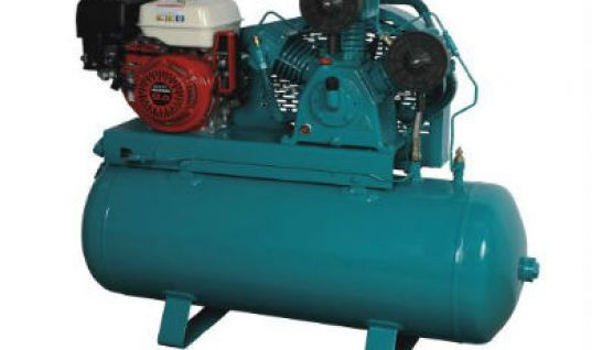 Great deals on Honda air compressors at REMA TIP TOP