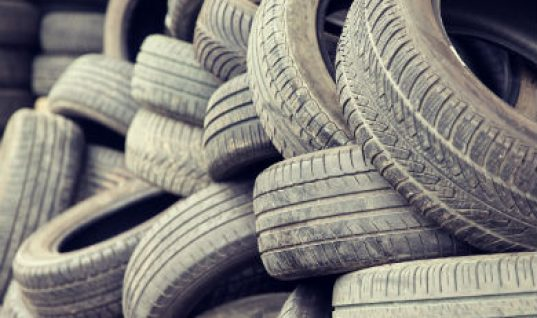Minister updates on measures taken to improve tyre and vehicle safety