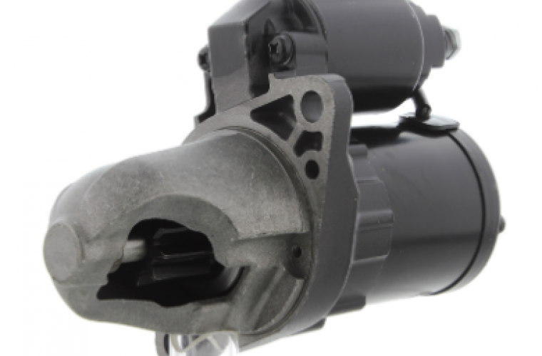 Autoelectro reveals latest batch of new-to-range part numbers