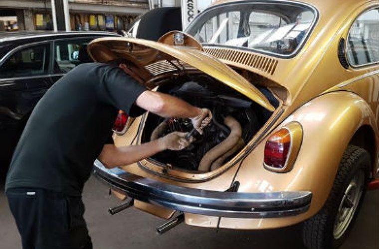 Gsf Car Parts Cardiff