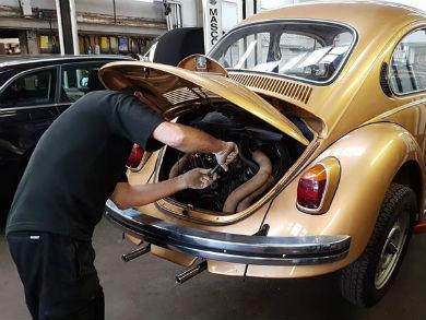 Gsf Car Parts Southampton