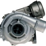 Turbochargers are very reliable: less than 1 per cent of turbos fail due to a manufacturing fault with the turbo itself, says BTN Turbo.