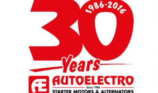 Autoelectro to welcome staff and families to 30th anniversary party