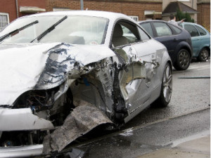 So-called eCall technology could save lives and will become mandatory in new cars from 2018 but the telematics system continues to face criticism. Image: Bigstock.