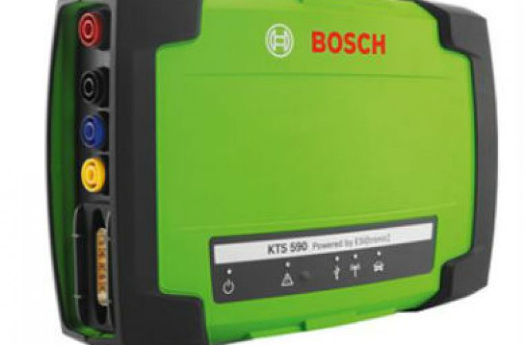 new bosch kts 560 590 introductory offers from hickleys