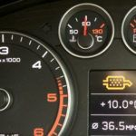 The IGA warns garages about DVSA action to those offering DPF deletion services.
