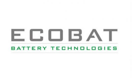 ECOBAT publishes company rationale Q&A