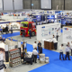 GROUPAUTO and UAN trade show attracts over 1,000 delegates