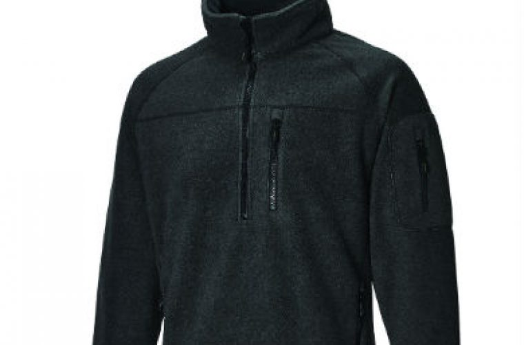 Dickies winter warmers to protect techs from the cold