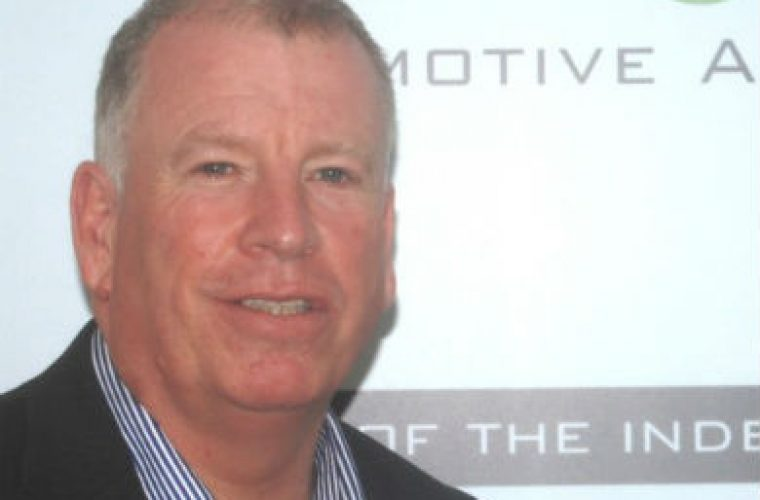 Euro Car Parts acquires Andrew Page