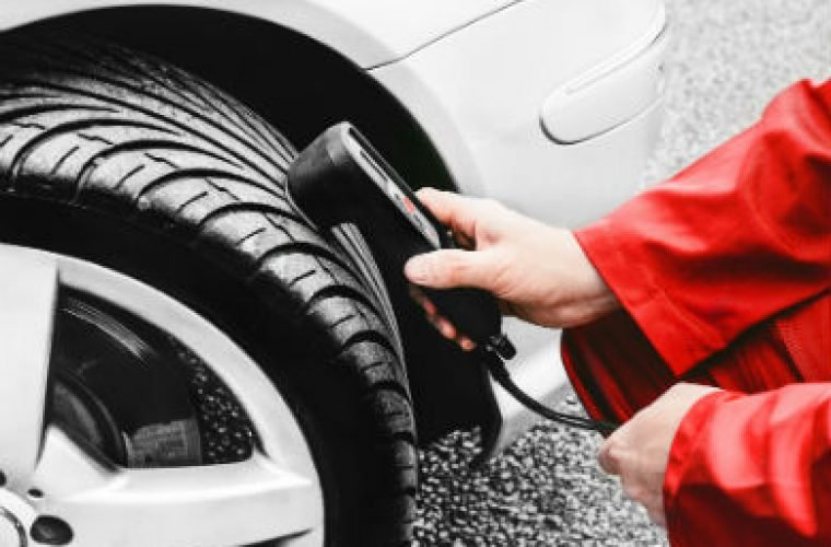 Bartec to make Mechanex debut with TPMS tools