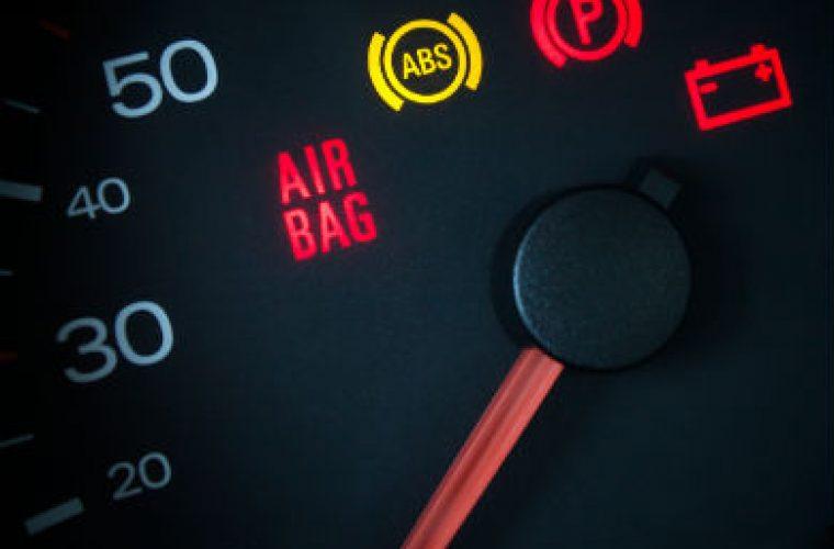 Shocking stats reveal UK's car maintenance ignorance