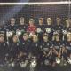 Approved Garages sponsors NERF Junior Premier League