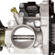 Everything you ought to know about throttle bodies