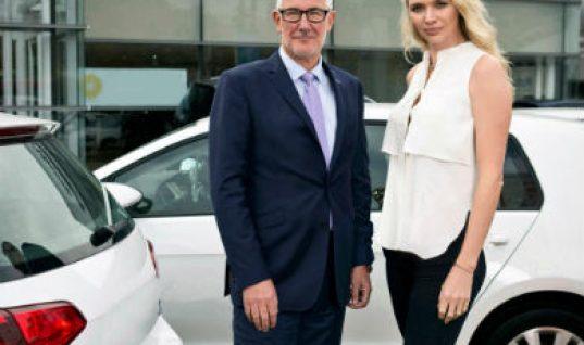Around half of drivers delay garage visits, Ombudsman reports