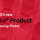 KYB 360 degree product images now live