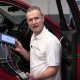 Video: How to tackle a customer complaint of vibration