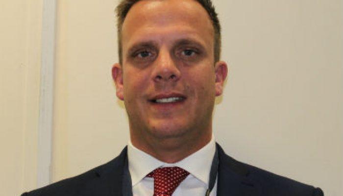 Unipart Autoparts announces new appointment