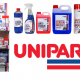 Maximise your winter profits with Unipart