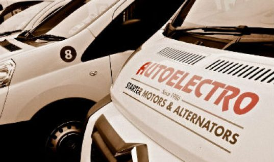 Autoelectro tackles warranty returns 'head-on'
