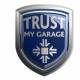 Trust My Garage annual report shows high levels of satisfaction