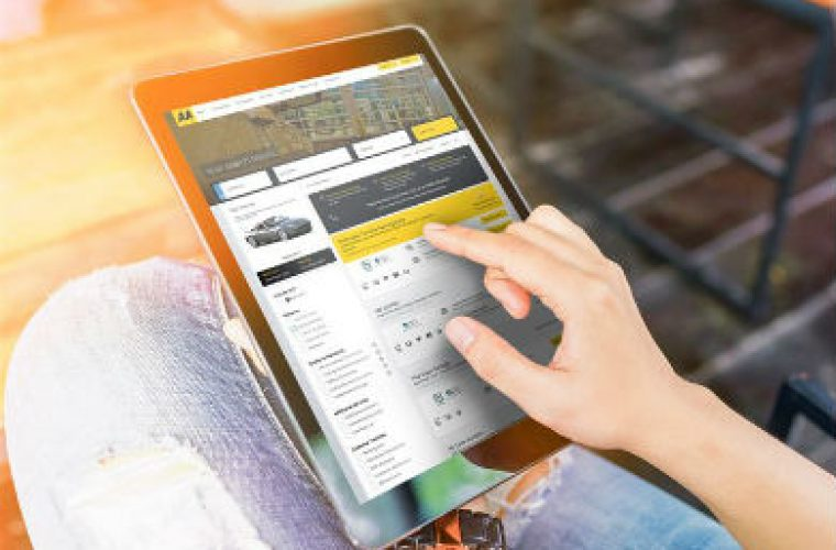 AA Garage Guide partners with The Motor Ombudsman