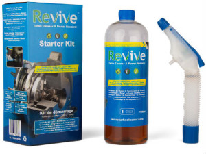 revive-750ml-clear-bottle-starter-kit1