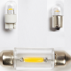 Ring launches filament style LED bulb