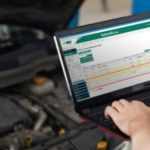 Autowork Online is accessed via your internet browser, with no installation or maintenance required. All data is stored remotely on high-security servers, giving you instant access to all the information you need.