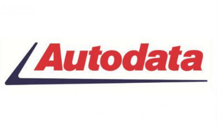 Solera Holdings, Inc. to acquire Autodata