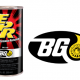 Still chance to claim your free BG engine performance restoration