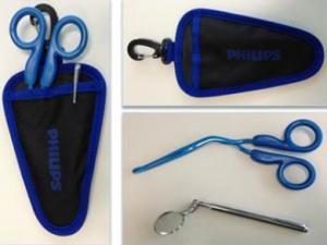Capture Philips bulb fitting kits1