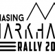 Bilstein Group UK announces Chasing Markham Rally 2017