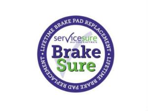 Servicesure will launch Brakesure in the first quarter of 2017.