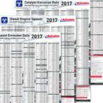 Wall Chart Pack1