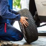 Research highlights motorists' changing perceptions as garage business models converge. Image: Bigstock.