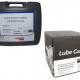 Exclusive garage savings on OEM-approved Unipart motor oil