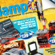 ClampCo highlights latest deals in new workshop promotion