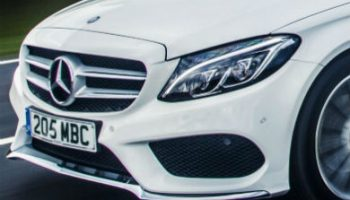 Mercedes to recall 75,000 UK cars over fire risk