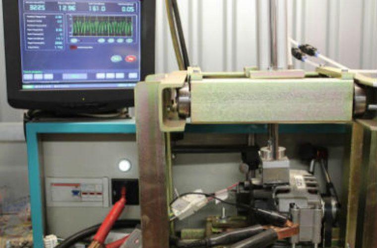 Fix damage before replacing alternator, warns Autoelectro
