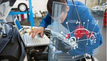 Autotech launches online technician assessments for 2017